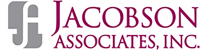 Jacobson Associates, Inc. - The employee benefits broker and group health insurance advisor in Pittsburgh