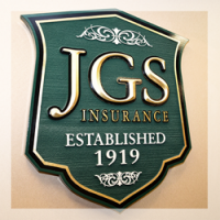 Jacobson, Goldfarb & Scott, Inc. - The employee benefits broker and group health insurance advisor in Holmdel