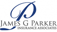 James G. Parker Insurance Associates - The employee benefits broker and group health insurance advisor in Fresno