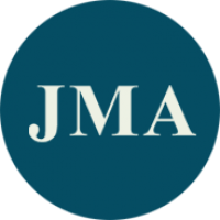 James P. Murphy & Associates - The employee benefits broker and group health insurance advisor in Norwalk