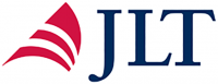 Jardine Lloyd Thompson Group - The employee benefits broker and group health insurance advisor in New York