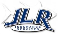 JLR Insurance Services - The employee benefits broker and group health insurance advisor in Anaheim