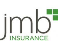 JMB Insurance Agency Inc. - The employee benefits broker and group health insurance advisor in Chicago