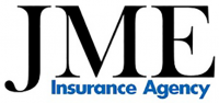 JME Insurance & Investments - The employee benefits broker and group health insurance advisor in Dallas
