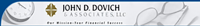 John D. Dovich & Associates - The employee benefits broker and group health insurance advisor in Cincinnati