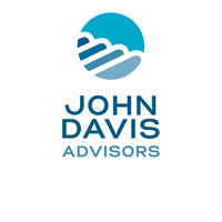 John Davis Insurance - The employee benefits broker and group health insurance advisor in Chattanooga