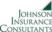 Johnson Insurance Consultants, Inc. - The employee benefits broker and group health insurance advisor in Duluth