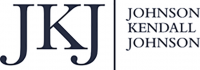 Johnson, Kendall & Johnson, Inc. - The employee benefits broker and group health insurance advisor in Newtown