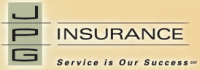 JPG Insurance - The employee benefits broker and group health insurance advisor in Las Vegas