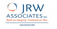 JRW Associates - The employee benefits broker and group health insurance advisor in Raleigh