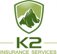 K2 Insurance Services - The employee benefits broker and group health insurance advisor in Solana Beach