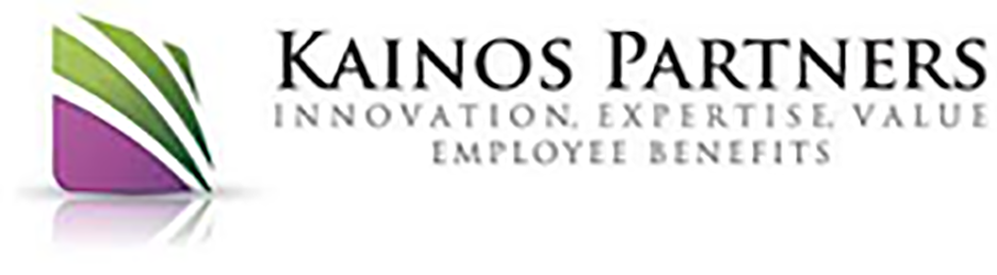 Kainos Partners, Inc. - The employee benefits broker and group health insurance advisor in Houston