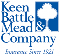 Keen Battle Mead & Company - The employee benefits broker and group health insurance advisor in Hialeah