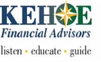 Kehoe Financial Services, LLC - The employee benefits broker and group health insurance advisor in Cincinnati