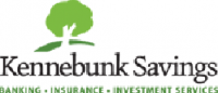 Kennebunk Savings Bank - The employee benefits broker and group health insurance advisor in Kennebunk