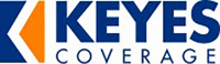 Keyes Coverage - The employee benefits broker and group health insurance advisor in Fort Lauderdale
