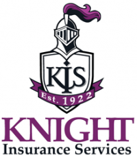 Knight Insurance Services - The employee benefits broker and group health insurance advisor in Glendale