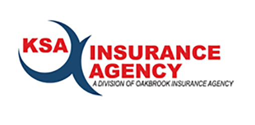 KSA Insurance Agency, LLC - The employee benefits broker and group health insurance advisor in Atlanta