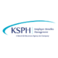 KSPH, LLC - The employee benefits broker and group health insurance advisor in Glen Allen
