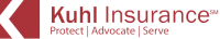 Kuhl & Company - The employee benefits broker and group health insurance advisor in Morton