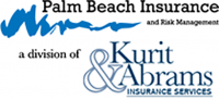 Kurit & Abrams Insurance Services, Inc. - The employee benefits broker and group health insurance advisor in West Palm Beach
