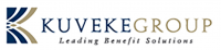 Kuveke Benefits, LLC - The employee benefits broker and group health insurance advisor in Ridgefield