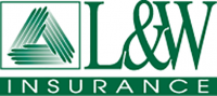 L&W Insurance - The employee benefits broker and group health insurance advisor in Dover