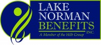 Lake Norman Benefits - The employee benefits broker and group health insurance advisor in Mooresville