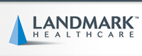 Landmark Healthcare, Inc. - The employee benefits broker and group health insurance advisor in Sacramento