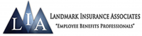 Landmark Insurance Associates - The employee benefits broker and group health insurance advisor in Stone Mountain