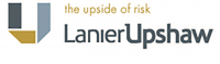 Lanier Upshaw - The employee benefits broker and group health insurance advisor in Lakeland