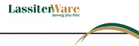 Lassiter-Ware, Inc. - The employee benefits broker and group health insurance advisor in Leesburg