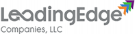 Leading Edge Financial Group - The employee benefits broker and group health insurance advisor in Fort Myers