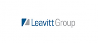 Leavitt AAA Group - The employee benefits broker and group health insurance advisor in Shiprock