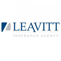Leavitt Insurance Agency of Las Vegas - The employee benefits broker and group health insurance advisor in Las Vegas