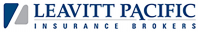Leavitt Pacific Insurance Brokers Inc. - The employee benefits broker and group health insurance advisor in Campbell