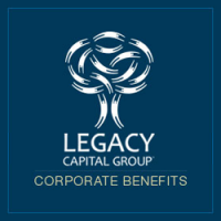 Legacy Capital Group - The employee benefits broker and group health insurance advisor in Little Rock