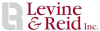 Levine & Reid Inc. - The employee benefits broker and group health insurance advisor in Northbrook
