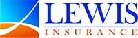 Lewis Insurance Inc. - The employee benefits broker and group health insurance advisor in Charlottesville