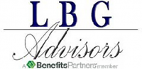 Liberty Benefits Group - The employee benefits broker and group health insurance advisor in Lynnwood