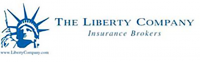 Liberty Company Insurance Brokers - The employee benefits broker and group health insurance advisor in Woodland Hills