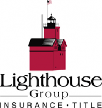 Lighthouse Insurance Group - The employee benefits broker and group health insurance advisor in Holland