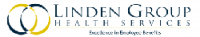 Linden Group Health Services - The employee benefits broker and group health insurance advisor in Des Plaines