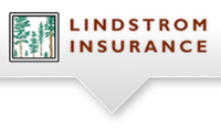 Lindstrom Insurance - The employee benefits broker and group health insurance advisor in Felton