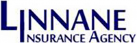 Linnane Insurance Agency - The employee benefits broker and group health insurance advisor in North Reading