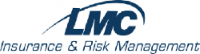 LMC Insurance & Risk Management - The employee benefits broker and group health insurance advisor in West Des Moines