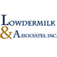 Lowdermilk & Associates Inc - The employee benefits broker and group health insurance advisor in Denver