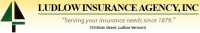Ludlow Insurance Agency, Inc. - The employee benefits broker and group health insurance advisor in Ludlow