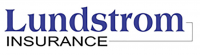 Lundstrom Insurance Agency, Inc. - The employee benefits broker and group health insurance advisor in Elgin