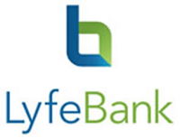 LyfeBank - The employee benefits broker and group health insurance advisor in La Conner